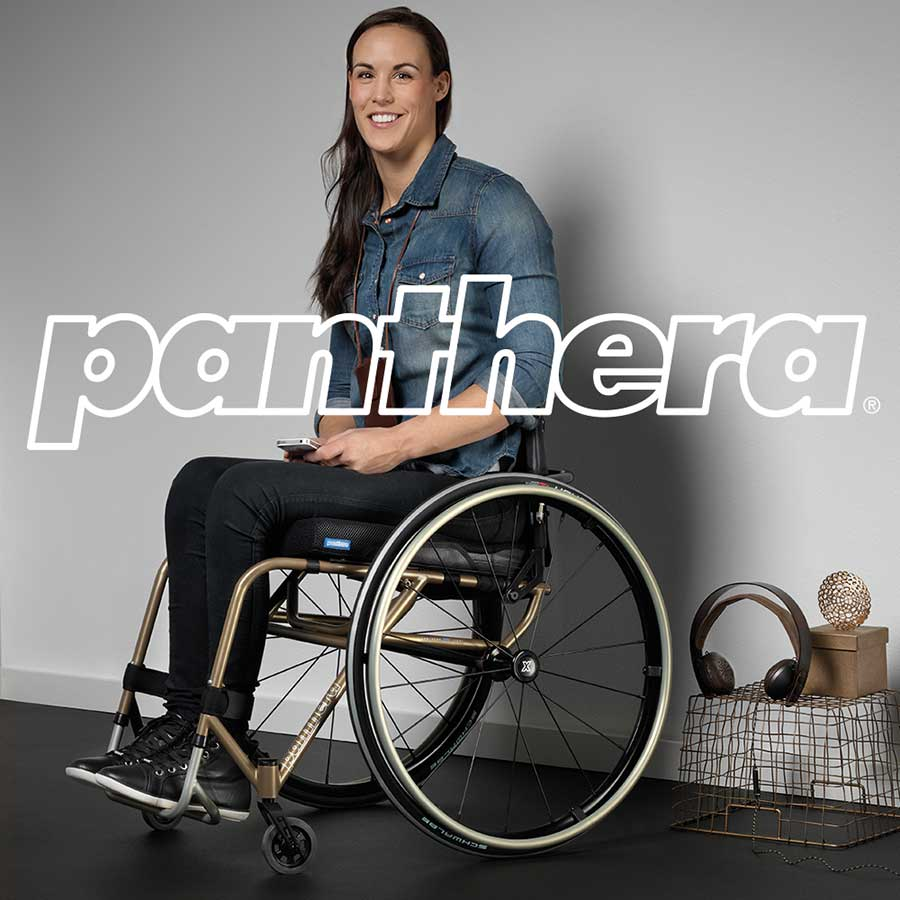 Panthera-for-web
