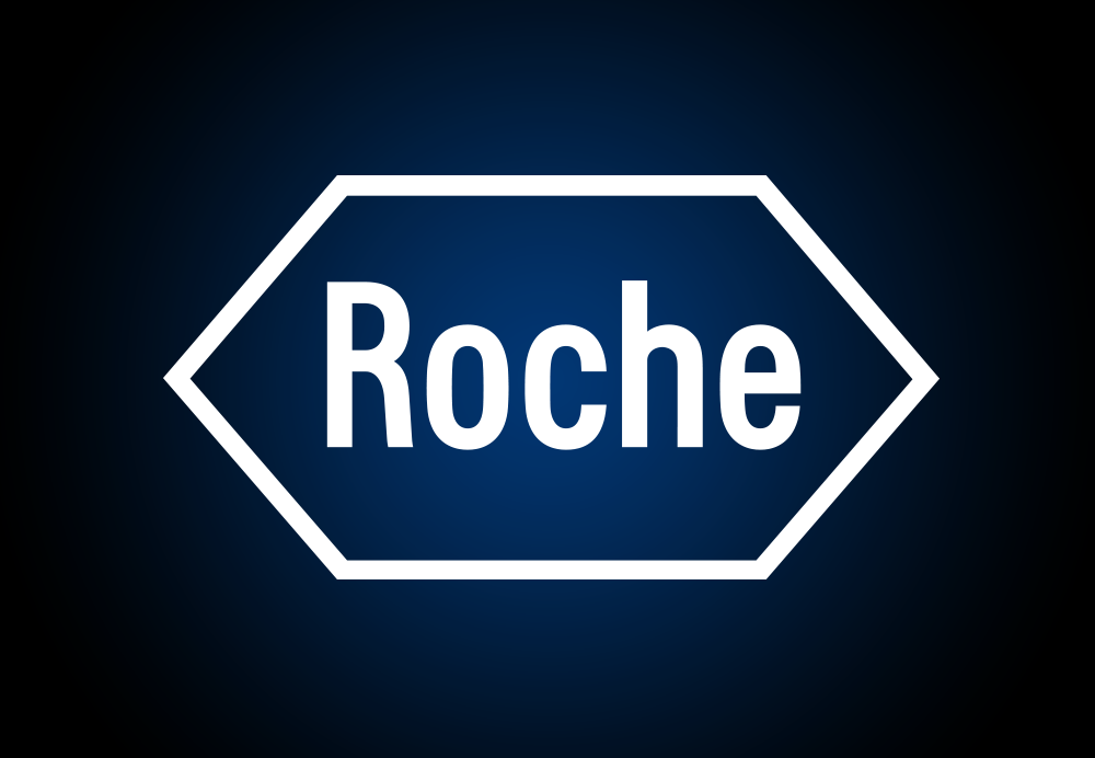 Roche-for-Soder